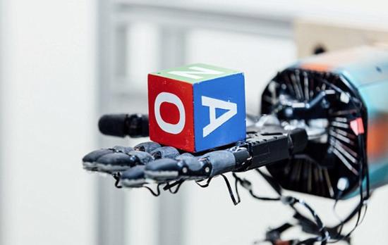 人类惨败 OpenAI轻取Dota战队 AI为什么总是吊打游戏玩家