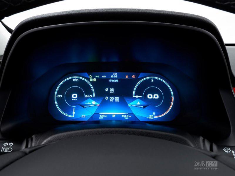 定位入门紧凑级SUV 哈弗F5会在9月上市