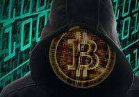 腾讯安全:上半年区块链因安全问题损失超27亿美