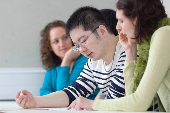一表搞定!西英格兰大学最新入学要求及申请流程