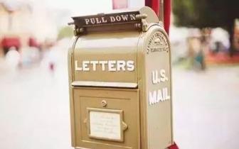 美国研究生推荐信写作常见错误 你犯了吗