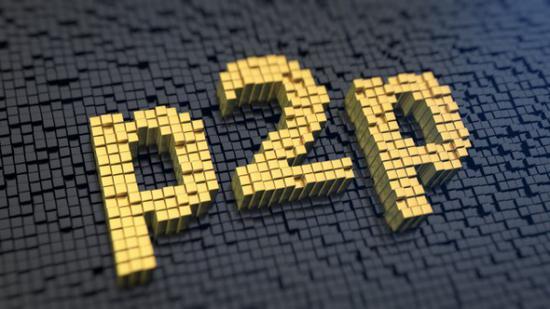 人民日报:有些网贷平台退出正常,也是良币逐劣币
