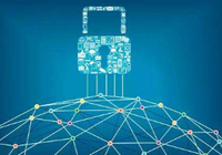 区块链:个人自由和隐私的促进者还是绊脚石?