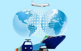上半年福建交通运输供给侧改革取得成效