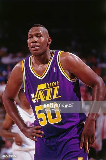 要么瘦要么死!迈阿密热火――NBA第一减肥中心的瘦身传统