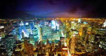 沈阳新政:商品房限购范围扩大至全市