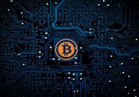 加密货币遇十字路口,货币支付手段or储值投资工