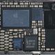台积电生产恢复 未透露iPhone新芯片是否延