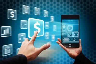 佛山建行:落实好电子支付业务的客户征信信息保护