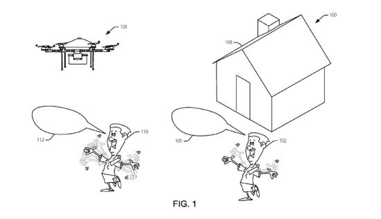 盘点:细数今年亚马逊有趣的机器学习和AR技术