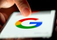 """人民日报发文欢迎谷歌回归 前提是""""遵守中国法律"""
