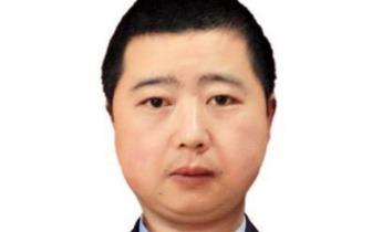 眉山警方发布仁寿男子行凶案情最新通报:嫌疑人系网上逃犯