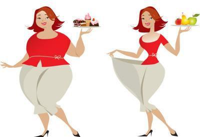 揭秘:减重手术是如何帮胖胖们逆袭的?