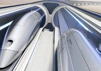 苹果总部所在地想修超级高铁 市长希望苹果能掏