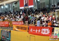 台湾地区大学考试入学发榜 录取率9成创6年新低