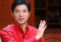 """李彦宏回应""""谷歌重返大陆""""传闻:有信心再赢一次"""