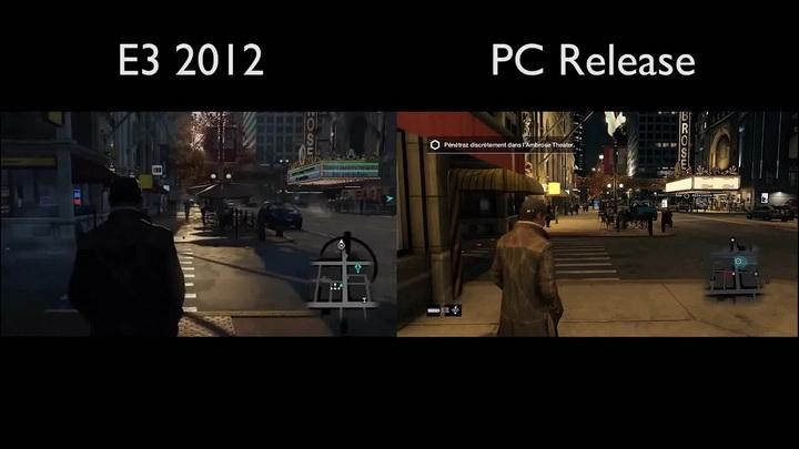 那些游戏公司希望你一辈子都不知道的事情