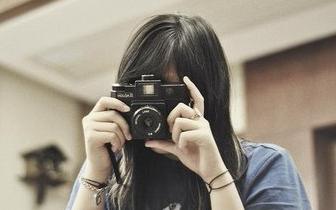 山西省第十届网络摄影展将于8月15日在长治市举行