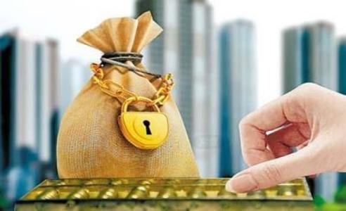 19家上市房企半年报多数预喜 前7月销售增逾四成