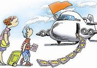 暑期出国夏令营花费高:物有所值还是新负担?