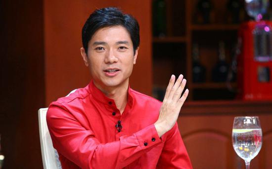 李彦宏回应谷歌重返大陆传闻:有信心再赢一次