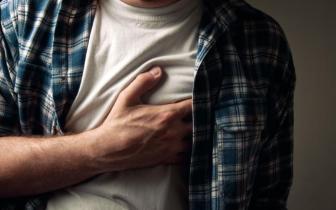 一个人心脏好不好,看这5个部位 谨记三多三少