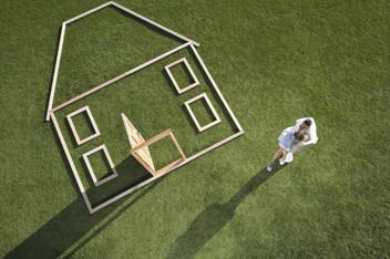 买房承担公摊面积究竟合理吗?应推广销售套内面积