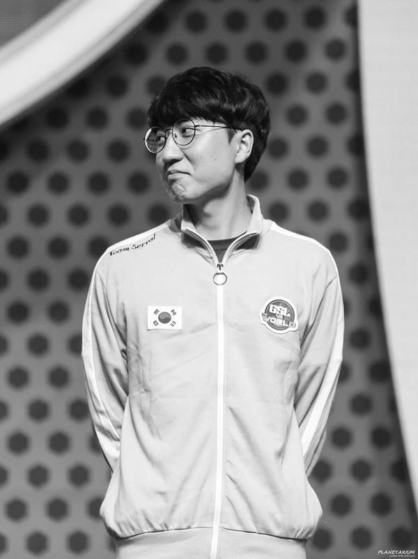 为什么能赢韩T?星际2明星赛冠军Serral采访引争议