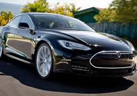 媒体预测:国产特斯拉Model S将比进口版便宜25万