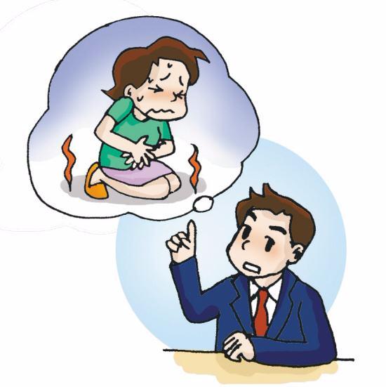 南昌疾控专家提醒:闷热天气要做好各种健康防护
