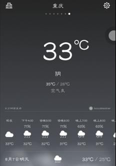 全国热似火昆明冻感冒? Carni Go凉爽狂欢!