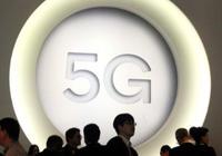 德勤:美国在5G竞赛中落后于中国 投入少240亿美