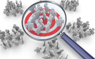置业指南:怎么查个人信用报告