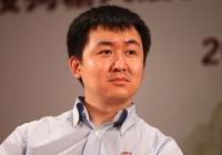 """王小川回应""""谷歌返华""""传言:多一份竞争多一份选"""