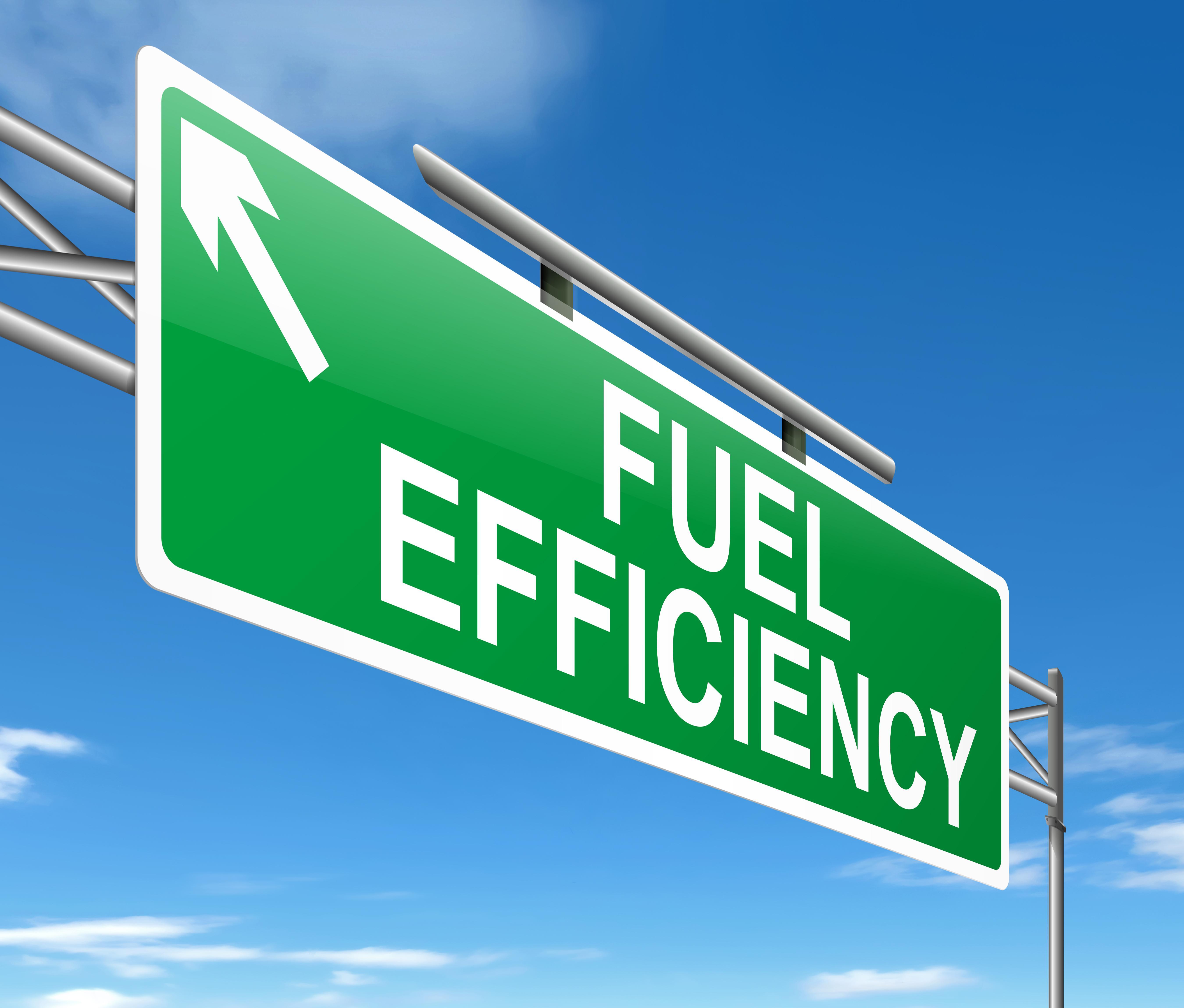 专家:美回调燃油效率风险大 车企应坚持高标准
