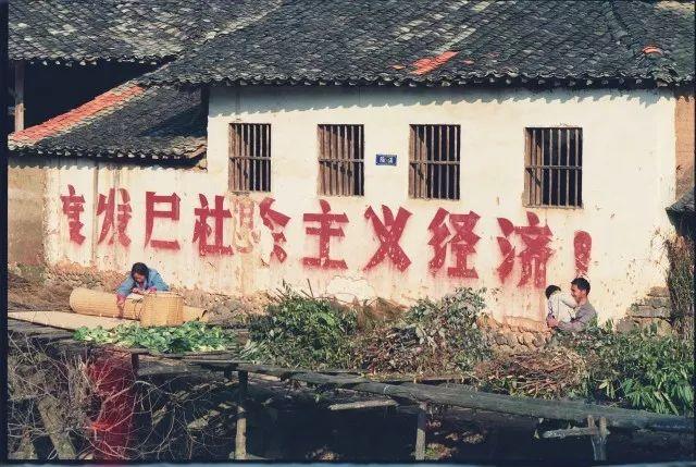 江南皮革厂前传