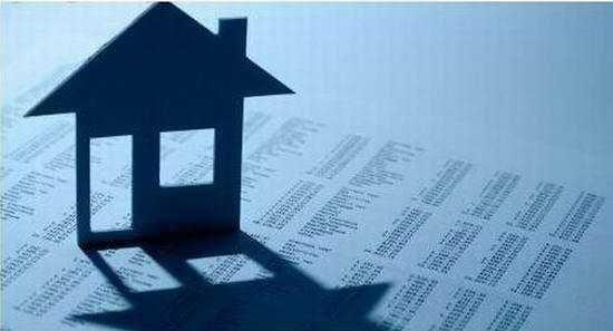 人大教授:房地产税开征条件不成熟 泡沫一捅就崩爆