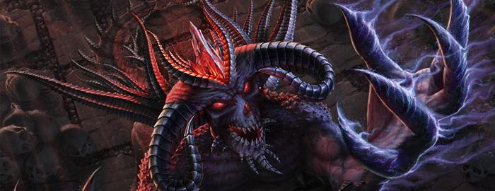 暗黑破坏神开发史番外篇:地狱火诞生记(下)