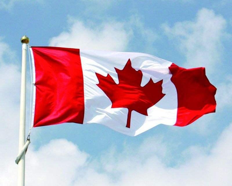加拿大团聚移民再抽签 仍未中签可申请超级签证