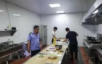 西平县食品药品监督管理局全面实行行政许可网上审批