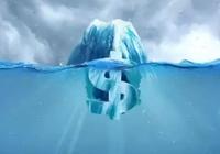 资本寒流吹入区块链