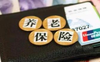 唐山一地灵活就业人员养老保险8月开始征缴