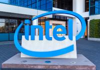 数据中心业务AMD凶猛,英特尔计划升级现有芯片