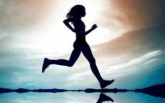 锻炼到底早上好还是晚上好?