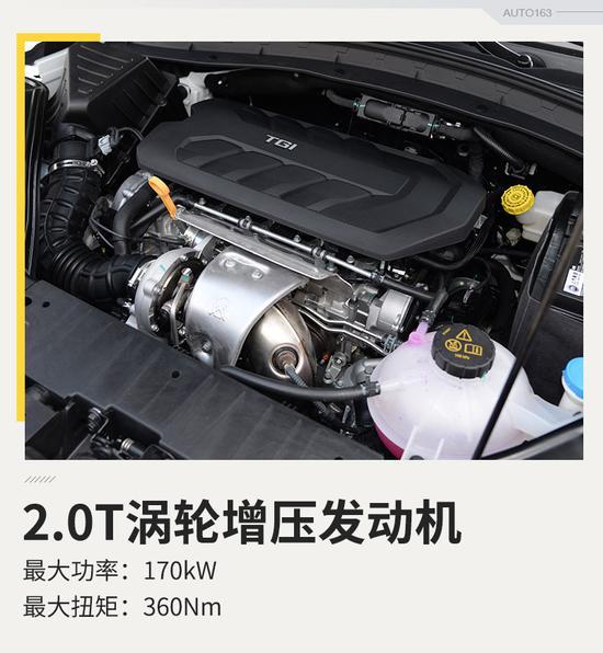 性价比超合资 实拍名爵全新紧凑级SUV(保密到8号早上8点)