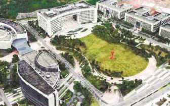【智博会】重庆53个市级部门政务信息可共享