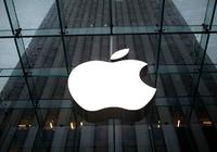 苹果答复美国国会议员:iPhone不会对用户进行监