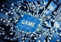 区块链:下一个十年的游戏变革?