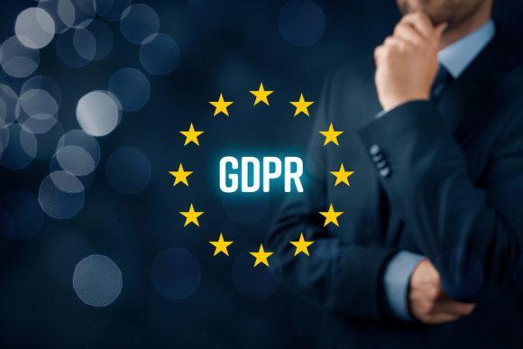 未遵守欧盟GDPR 美国超千家新闻网站在欧洲遭封杀