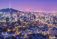韩国或解除互联网银行持股限制,阿里腾讯竞争再
